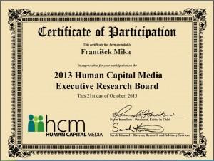 hcm-certificate-2013